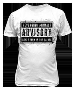 advisorysmall