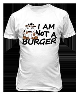 notaburgersmall
