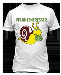 pflanzenfressersmall