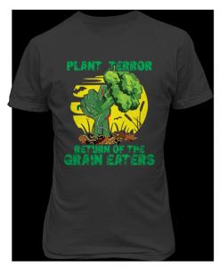 plantterror